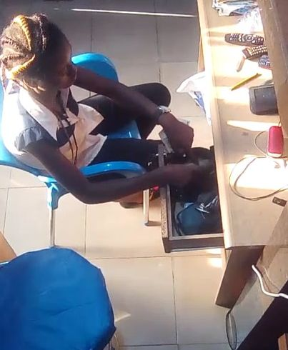 Ebony Caught - Tasty Blacks. Free Ebony Black Sex Tube Videos.