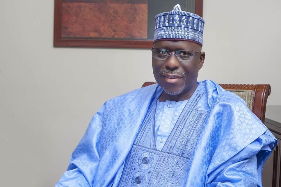 Idris Wada in EFCC custody over 'Diezani's N500m'