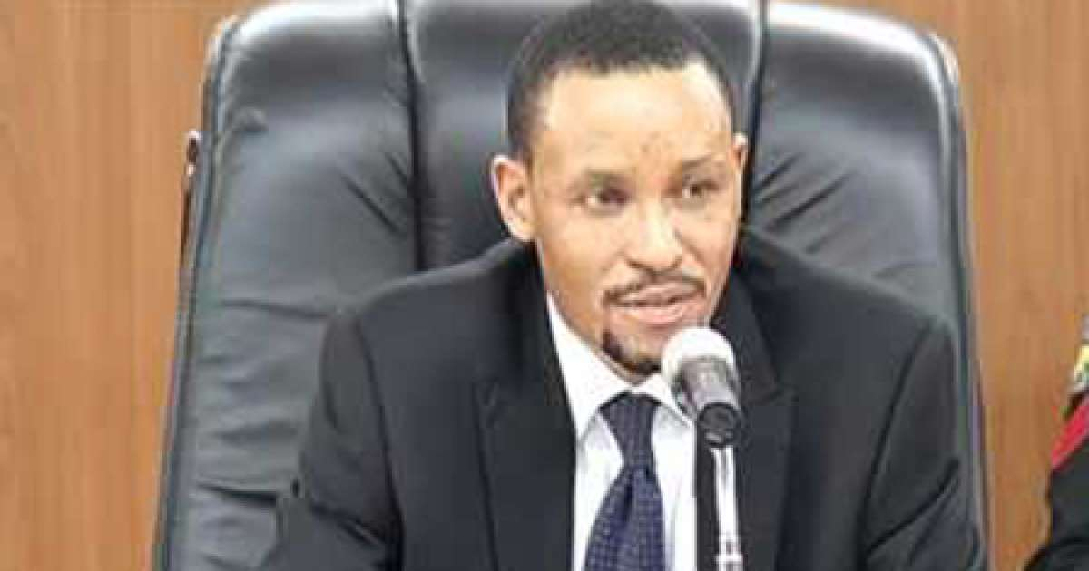 Image result for Justice Danladi remains CCT chairman- Tribunal