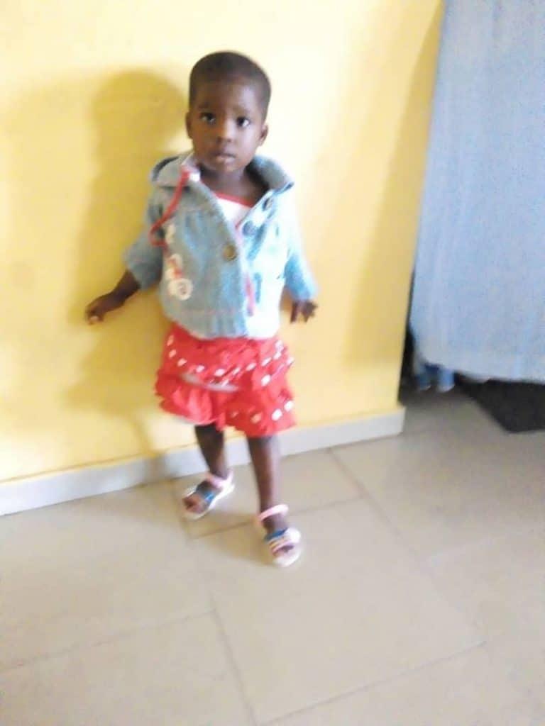 5f60ec4b3da24 768x1024 - Photos: We Sell The Children Between 200k & 400k – Suspected Child Traffickers
