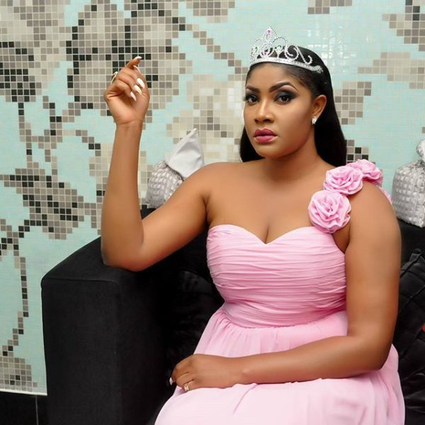 angela-okorie-pre-birthday-photos