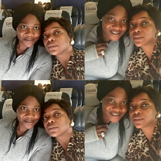 mercy-johnson-and-bimbo-akintola