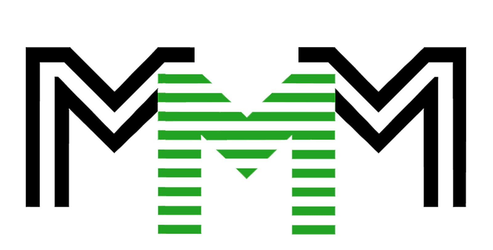 About MMM in Nigeria