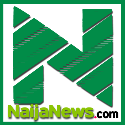 Nigeria News - Top Nigerian newspapers - Breaking news - Top news headlines from Nigeria and Africa.