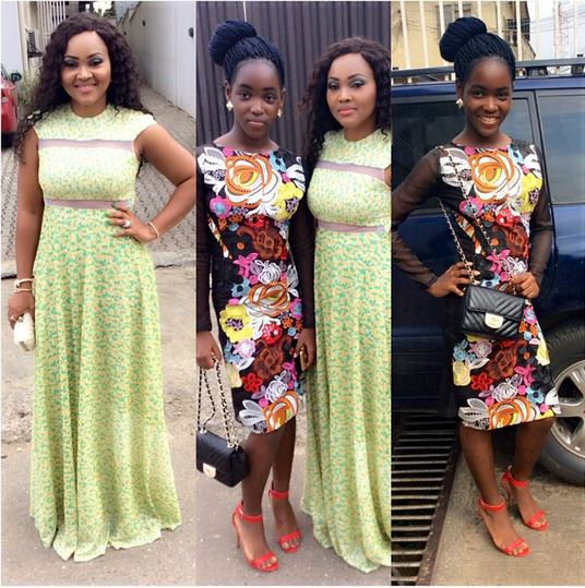 mercy-aigbe-and-daughter-city-people