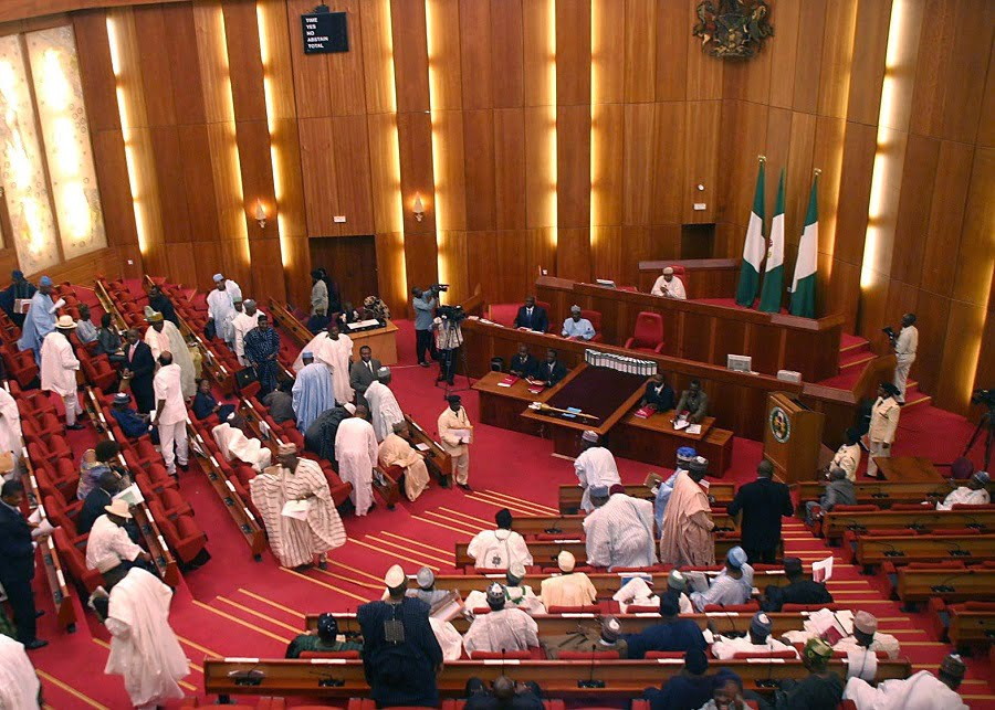 nigerian-senate-on-asuu-strike
