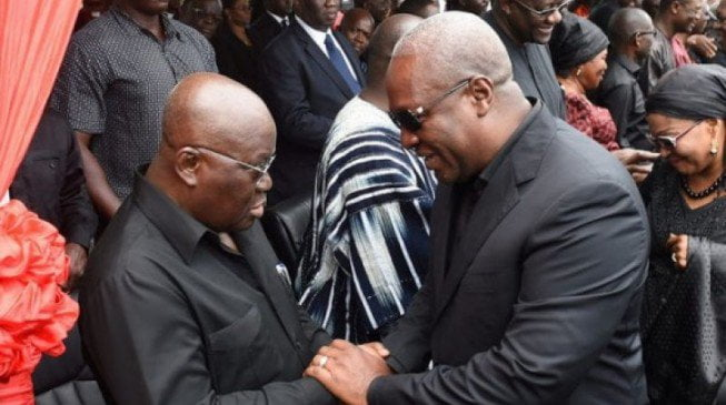 Akufo-addo-and-Mahama-653×365