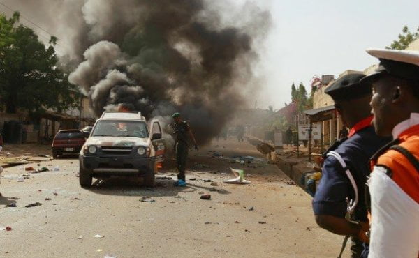 Bomb-explosion-in-Maiduguri.