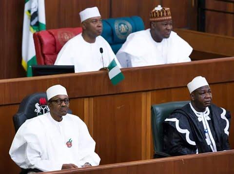buhari-2016-budget-1