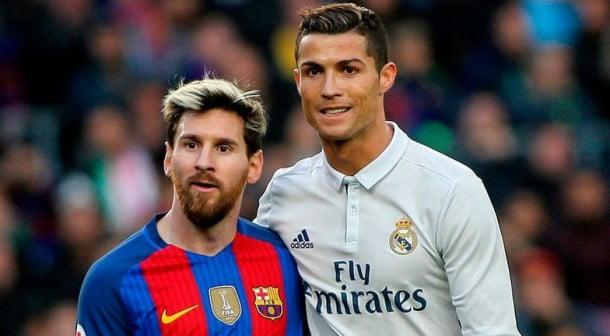 Ronaldo-and-Messi2