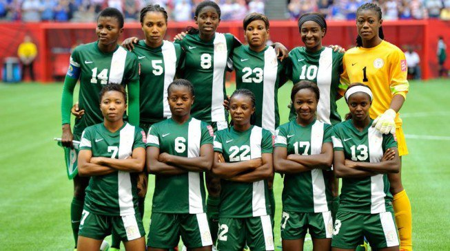 Super-Falcons-soccerblitz-1-653×365