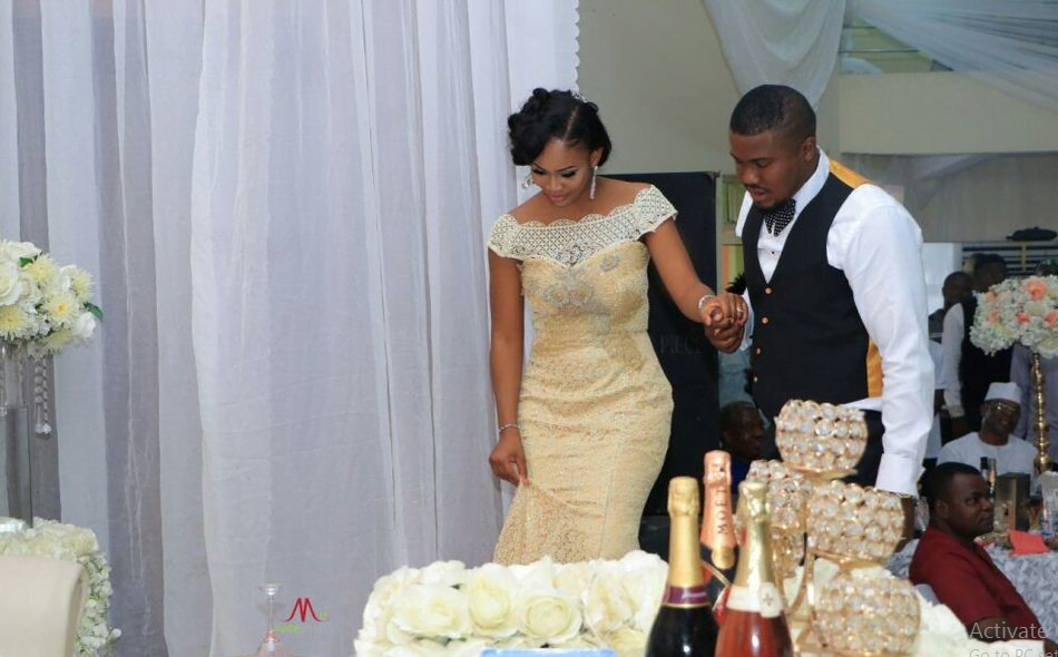aliko-dangote-storms-biggest-cement-distributor-wedding3