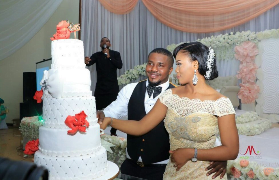 aliko-dangote-storms-biggest-cement-distributor-wedding6