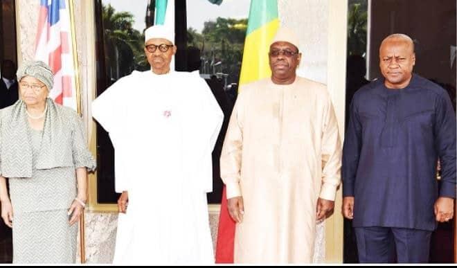 2017_1$large_ECOWAS_Leaders