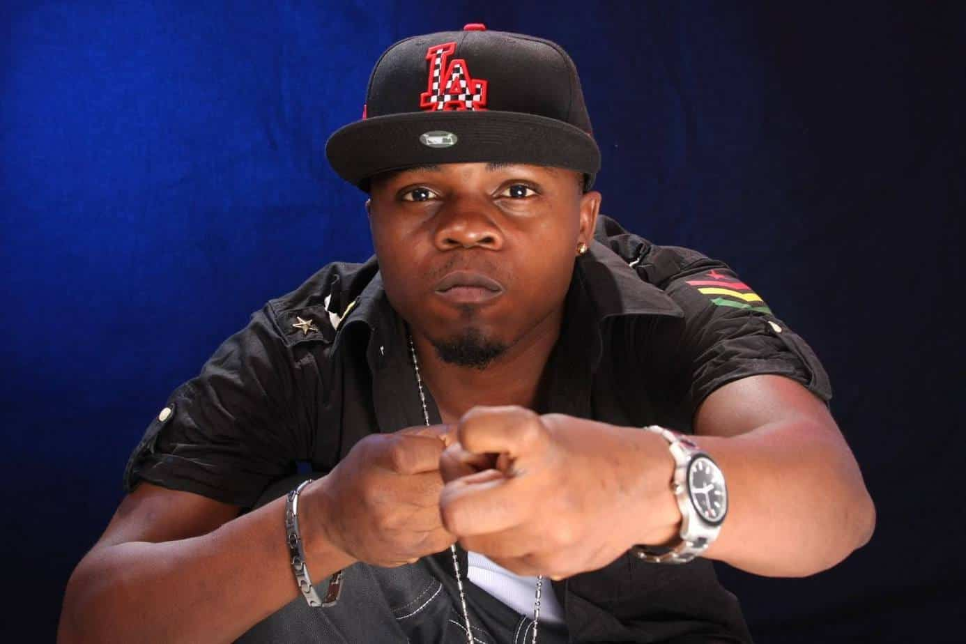 Dagrin,Death,Accident