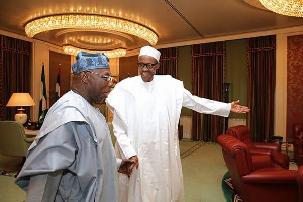 Obasanjo-visits-Buhari1