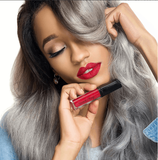 aphrodija-models-lipstick-2