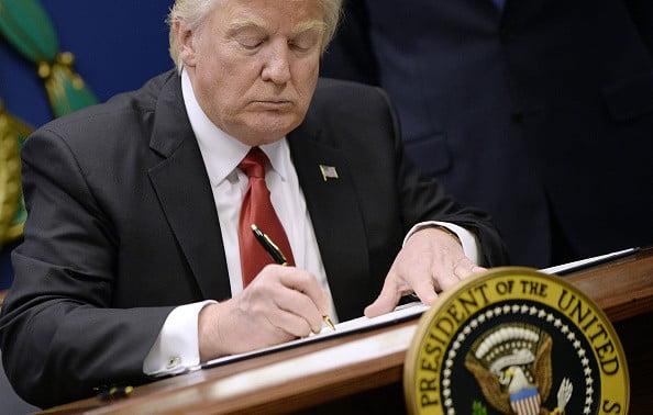 Donald-Trump-3