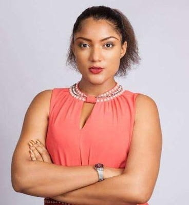 Gifty evicted