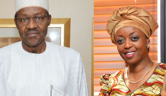 Man who laundered billions for Alison-Madueke working for