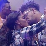 Bisola Gives TTT Head Live On Big Brother Naija