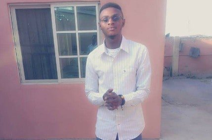 500 Level LAUTECH Student Commits Suicide By Hanging Himself In Room