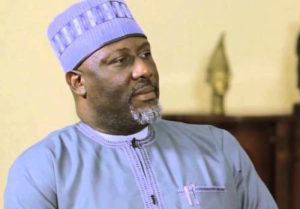 Dino Melaye 1 300x209 - Dino Melaye Speaks On Appointment Of New Serice Chiefs