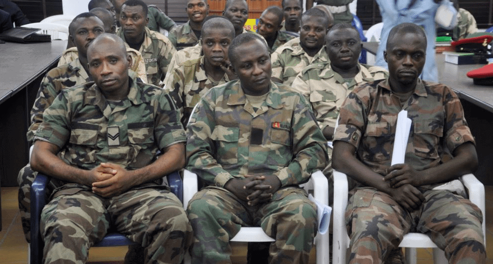 Nigerian-soldiers-1