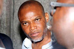 IPOB: Nnamdi Kanu Reveals Why Arewa Leaders 'Created' Fulani Bandits