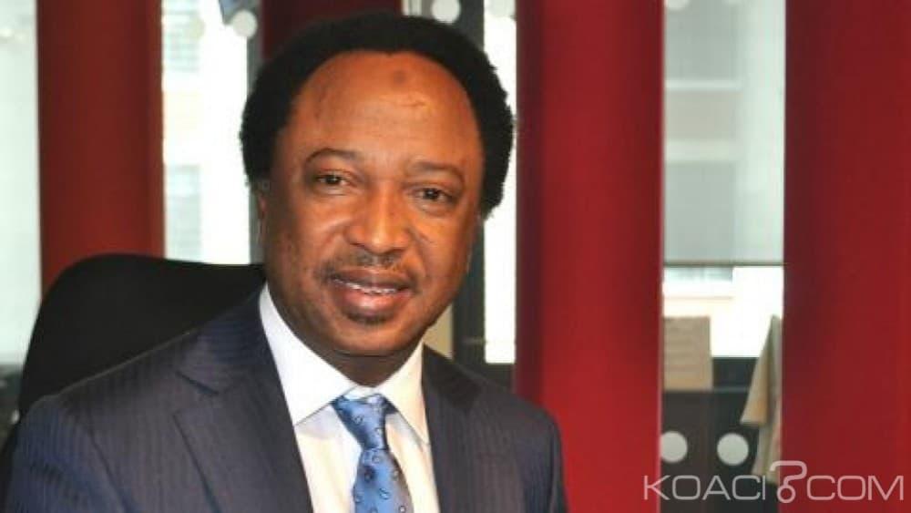 Buhari withdraw your statement, apologize to Nigerian youths –Shehu Sani
