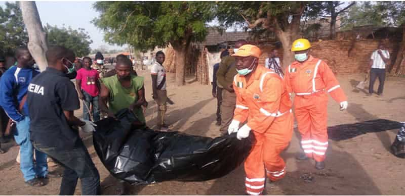Suicide-bombers-bomb-attack