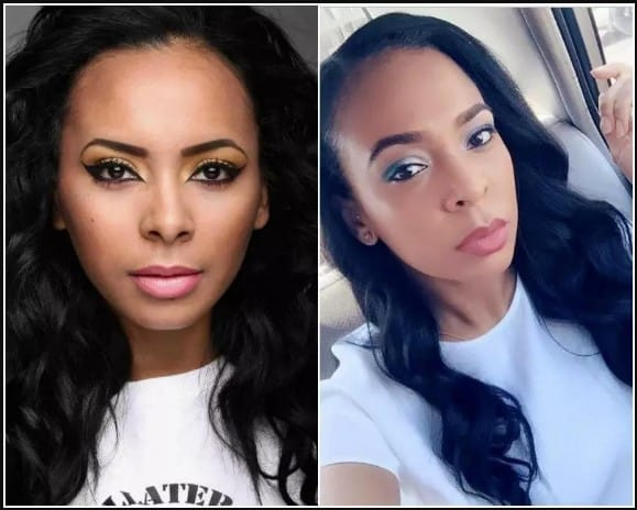 Tboss Big Brother Naija and sister (1)