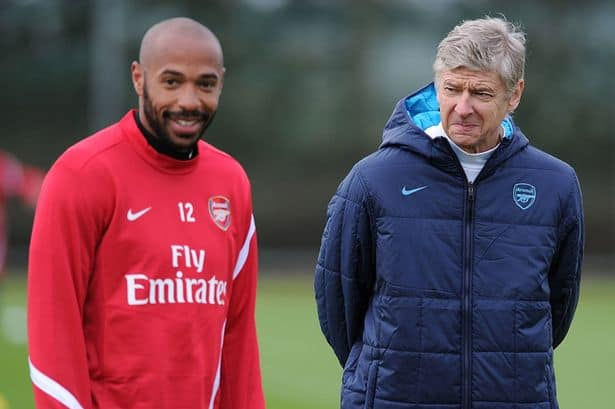 Thierry-Henry-and-Arsene-Wenger