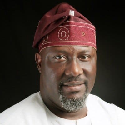 Kogi West: Appeal Court approves Senator Dino's recall