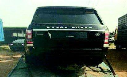 sarakis-range-rover