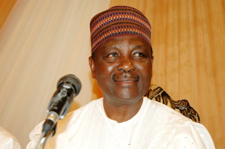 2023: Finally, Yakubu Gowon States Stance On Igbo Presidency