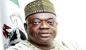 Anti-Party Activities: Babangida Reacts To PDP Suspension