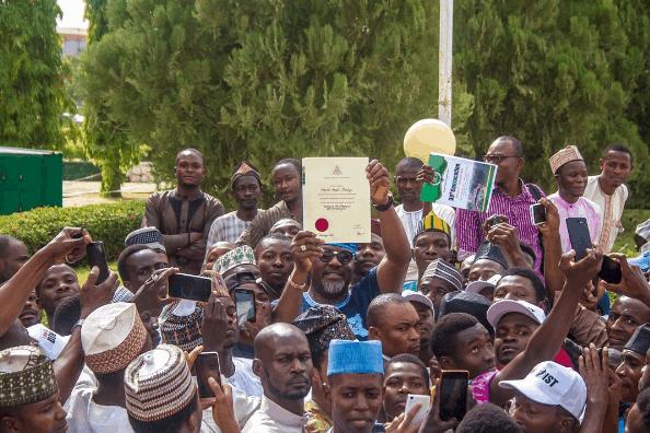 Dino-Melaye-Certificate