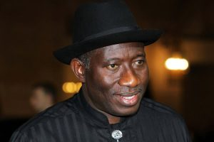 Goodluck Jonathan 300x200 - No Political Ambition Is Worth The Blood Of A Citizen – Jonathan