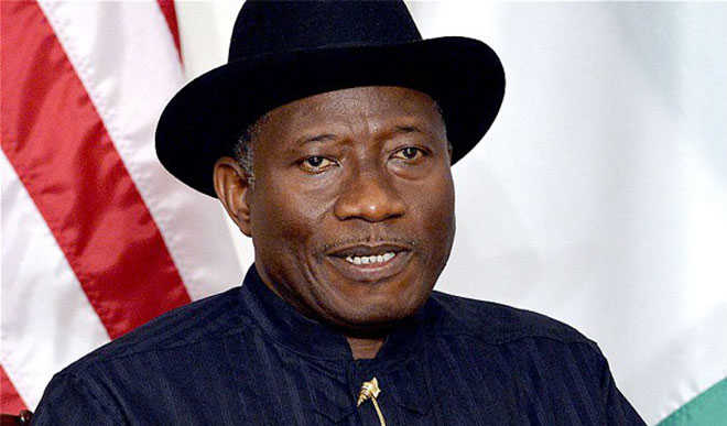 2023: What MASSOB Told Jonathan About Northern Governors