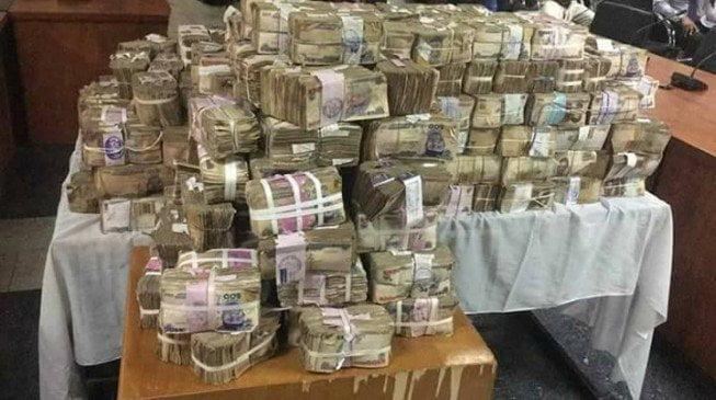 MONEY-653×365