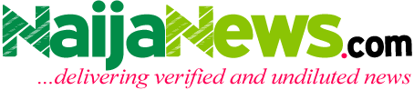 Naijanews.com - Nigeria news