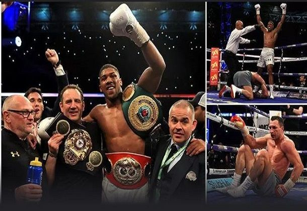 anthony-joshua-jpg-0-55059400-1493523318