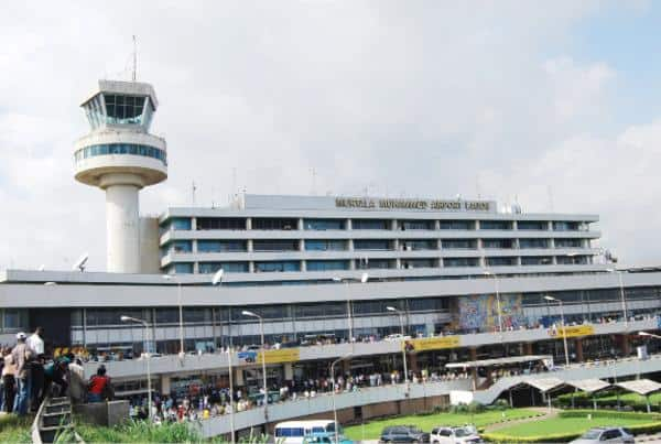 Electricity, Petrol Hike: Aviation Unions To Embark On Nationwide Strike