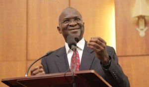 Fashola 300x176 - Fashola Reveals How Terrorists Attempt To Bomb Lagos
