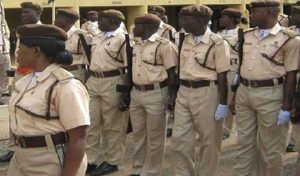 Nigeria Immigration Recruitment 2017 Has Started