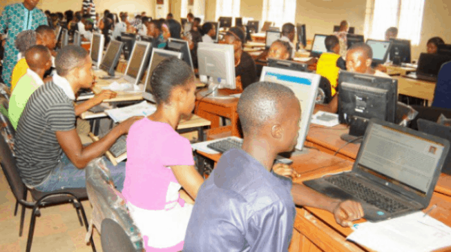 JAMBI e1472328733991 653x365 - Jamb 2019: See Break Down Of What Glo Made From 2019 UTME Results