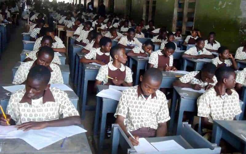 FG Reveals When Schools Will Reopen Amid Coronavirus In Nigeria