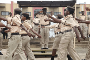 Nigeria Immigration Service 300x200 - Nigeria Immigration Gives Update On 2020/2021 Recruitment