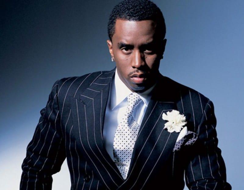 Richest Hip-Hop Artist
